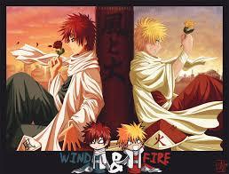 Naruto Oh Naruto