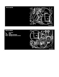 mercedes benz workshop manuals u003e clk 430 208 370 v8 4 3l