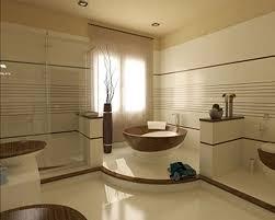 gorgeous ideas bathroom design styles 2 fuchsia teen with black