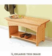 Wood Bench Plans Indoor by 122 Best Diy For The Garage Images On Pinterest Woodwork Diy