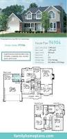 717 best floor plans images on pinterest house floor plans
