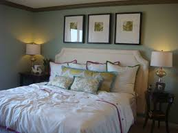 White Headboard Room Ideas Bedroom Inspirational Fancy Apartment Bedroom With White Bedding