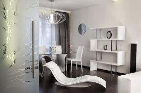 Living Room Design Ideas Apartment 100 Ideas For A Small Living Room Small Narrow Living Room