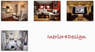 Creative Home Interior Design Ideas Picture Rbserviscom - Creative ideas for interior design