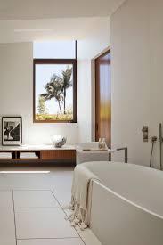 Interior Design Bathroom Ideas by 258 Best Bathrooms Images On Pinterest Bathroom Ideas Beautiful