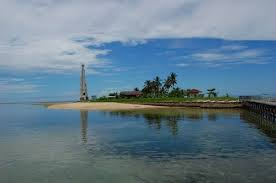 [PIC+] Pesona Pulau Beras Basah Bontang. Images?q=tbn:ANd9GcRPj_speoNueq4ClumfAc4GgfI0nlMMde6EhMOjU0p2Bd2FUlsR