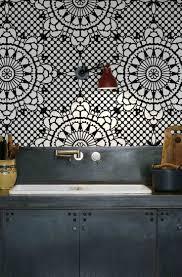 61 best caesarstone and subway tile images on pinterest subway