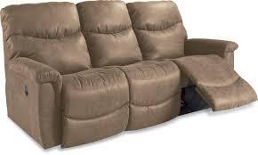 Lazy Boy Furniture Outlet La Z Boy James Reclining Sofa Town U0026 Country Furniture