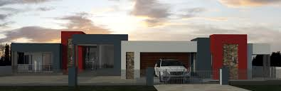 bali style house plans south africa house interior