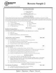 Resume Samples Reddit by Microsoft Word Reddit Regarding Resume College Student Resume