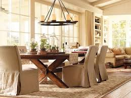 dining room chair covers with arms u2014 tedx decors best dining