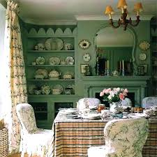 Country Style Dining Room 144 Best Country French Decorating Images On Pinterest Country