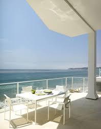 luxurious ultra modern beach homes youtube idolza