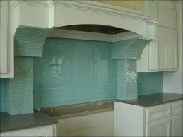 Cream Subway Tile Backsplash by Kitchen Black And White Kitchen Tiles Green Backsplash Cream