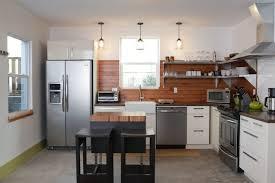 Galley Kitchen Designs Layouts by Kitchen Decorating Galley Kitchen Designs With Island Kitchen