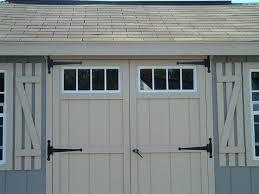 Transom Window Above Door Amazon Com Shed Transom Window 10