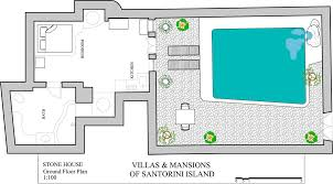 Stone House Plans Old Stone House Floor Plans Stonehome Plans Ideas Picture Stone