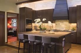Used Kitchen Island Home Design 89 Interesting Stainless Steel Back Splashs