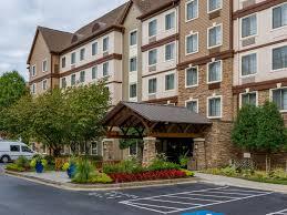 Nice Affordable Homes In Atlanta Ga Staybridge Suites Atlanta Extended Stay Hotels By Ihg