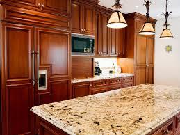 Kitchen Cabinets In San Diego by 28 Kitchen Cabinets San Diego Ca Custom Cabinets Ca Custom