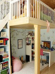 unique 10 cyan kids room interior design ideas of best 10 small