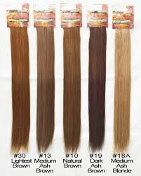 Human Hair Glue In Extensions by 20