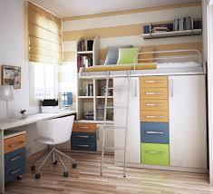 delightful bedroom design ideas for guys designs small room teens