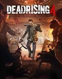 Image result for dead rising 4