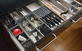 Target Kitchen Knives 100 Kitchen Drawer Ideas Kitchen Design Grey Metal Kitchen