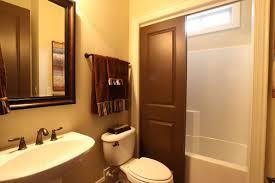 Decorating Half Bathroom Ideas Best 40 Half Bathroom Decorating Ideas For Small Bathrooms