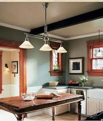 bright kitchen lights lighting kitchen ideas home decoration ideas