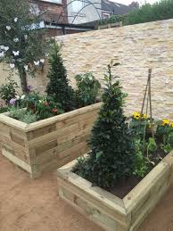 Stone Cladding For Garden Walls by Love Your Garden All The Show Content Suppliers Etc From The