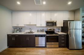 Quality Kitchen Cabinets San Francisco Abaca Apartments In San Francisco Ca Photo Gallery