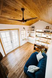 Tiny Homes California by 316 Best Tiny House Floorplans Images On Pinterest Tiny House