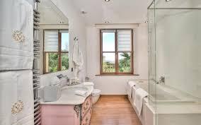 Modern Master Bathroom Ideas Bathrooms Best Bathroom Design Ideas Also Good Modern Bathroom