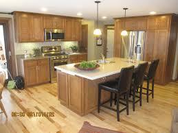 Eat In Kitchen Ideas Kitchen Island Black Bar Stool Island Bar Stools Eat In Kitchens