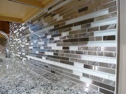 kitchen installing a glass tile backsplash in kitchen how tos diy