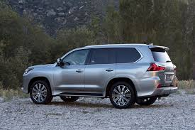 used lexus gx 460 denver 2018 lexus lx safety review and crash test ratings the car