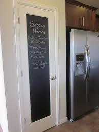 Large Interior Doors by Kitchen Room Interior Fabulous Ideas Of Frosted Glass Pantry Door