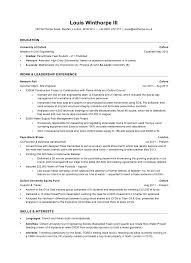 library cover letters share this cover letter resume ideas share       librarian resume