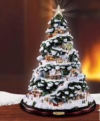 Božićna drvca Images?q=tbn:ANd9GcRPugqZbsHwd1PmQ0VCJpV2MqM9J6Dwa1CTXyyEajDS2Bmbrfcn