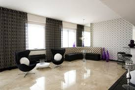 marble floor design pictures living room pics inspirations trends gallery marble floor design pictures living room pics inspirations trends black wall for rukle