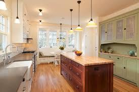 Galley Kitchen Designs Layouts by Kitchen View Small Galley Kitchen Design Layouts 2017 Nice Home