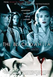 Strani film (sa prevodom) - The Black Dahlia