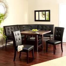 Eat In Kitchen Ideas Bedroom Captivating Dining Room Home Breakfast Nook Eas Kitchen