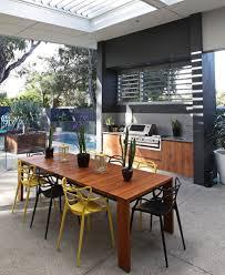 amazing outdoor kitchen design ideas