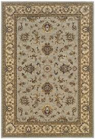 Capel Rug Sale Ariana Collection Rugs By Sphinx Oriental Rugs Online