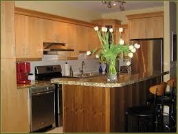 Diy Kitchen Island Plans 100 Kitchen Island Lowes Single Pendant Lighting For
