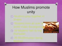 Edexcel Religious Studies Unit   SlideShare