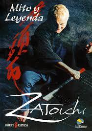 Zatoichi ()